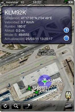 Screenshot-2011.03.25-13.23.38